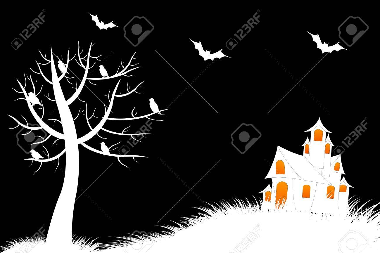 Halloween Stock Photo - 15677063