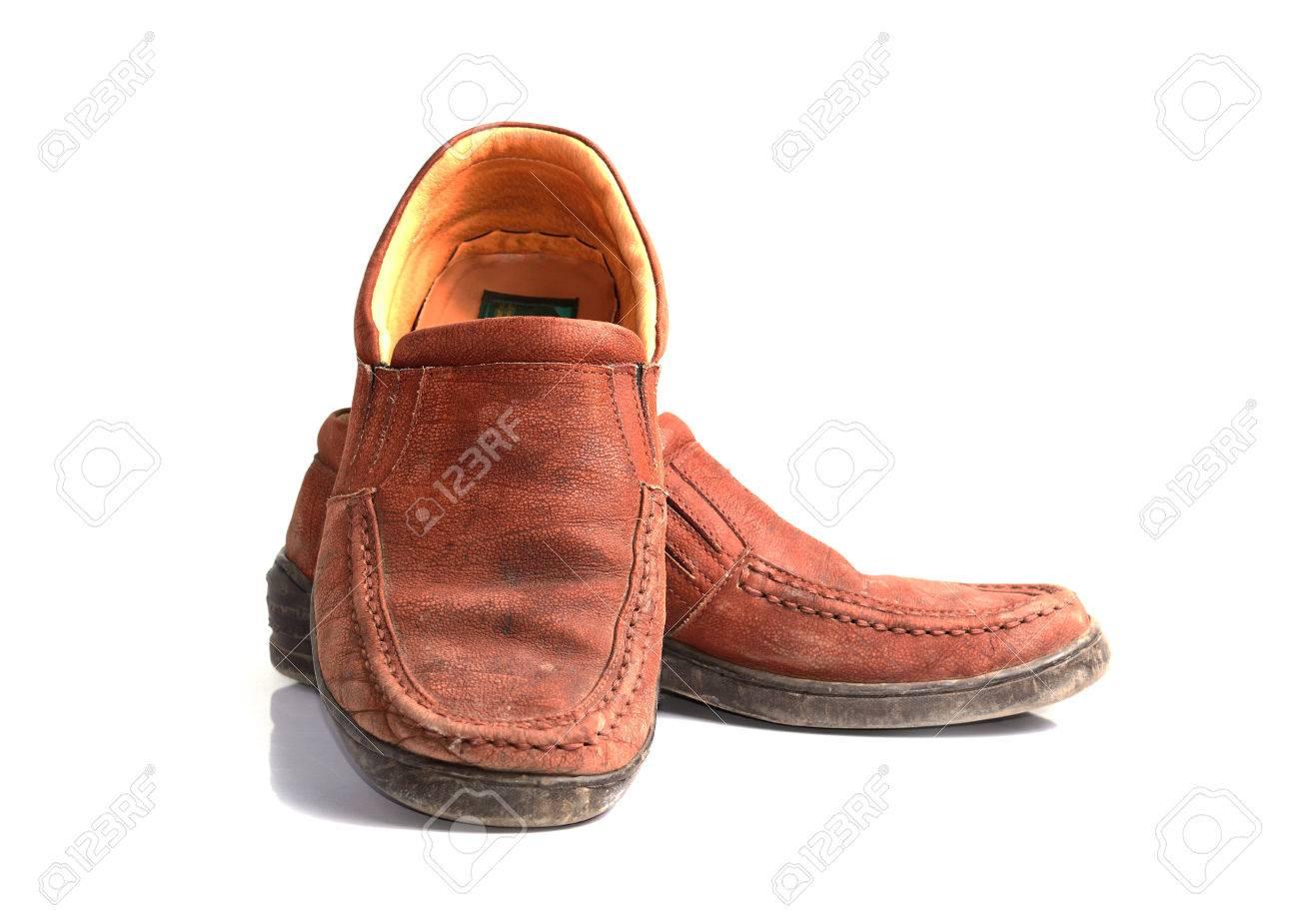 34ff3e03e11 Marrón Hombres De De Con Los Cuero Zapatos Para De Madera Camillas wqXHE4BH