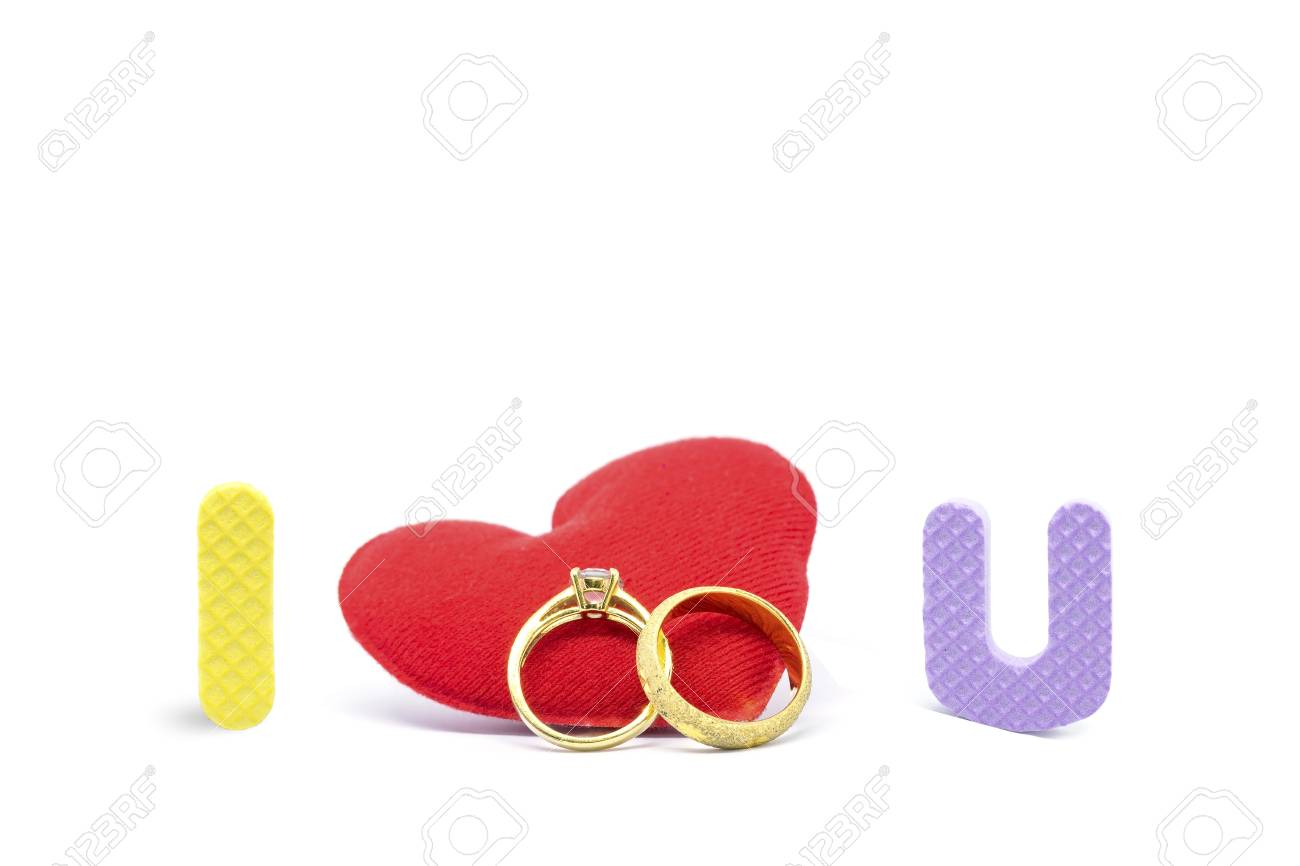 s mean with rings what of does is ring really best the meaning wedding day todays today