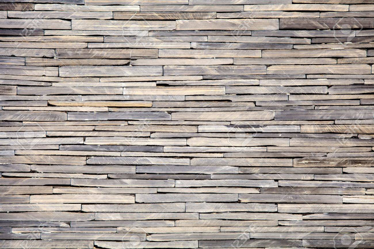 Modern Wall Texture Modern Wall Texture Best 25 Wood Wall Texture Ideas On Pinterest