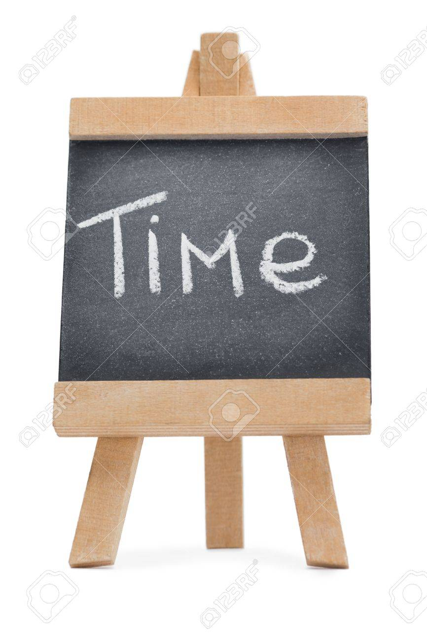 Image result for time the word