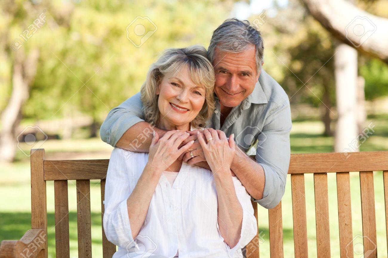 С пожилой русской женой в ванной 19 фотография