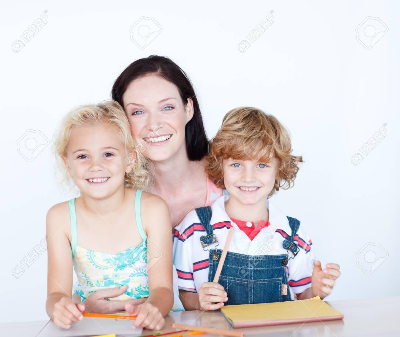 Tfk homework helper persuasive essay