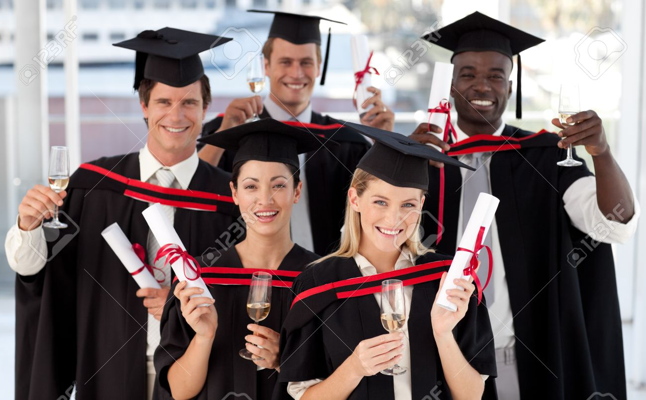 group of people graduating from college stock photo picture and group of people graduating from college stock photo 10248090