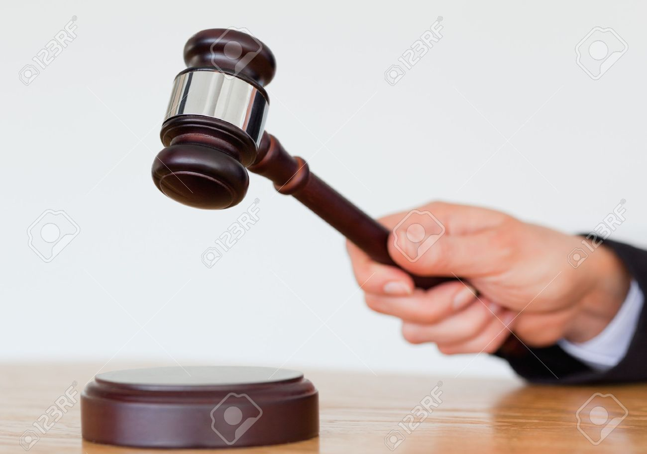Stock photos mallet of judge image 10990093 - Stock Photos Mallet Of Judge Image 10990093 4