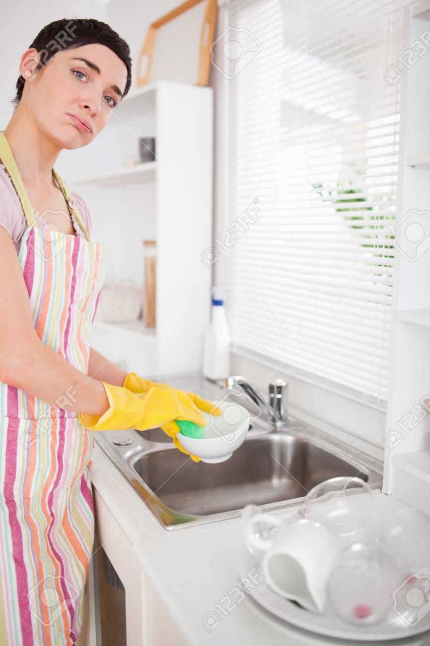 Фото как мыть баб 29 фотография