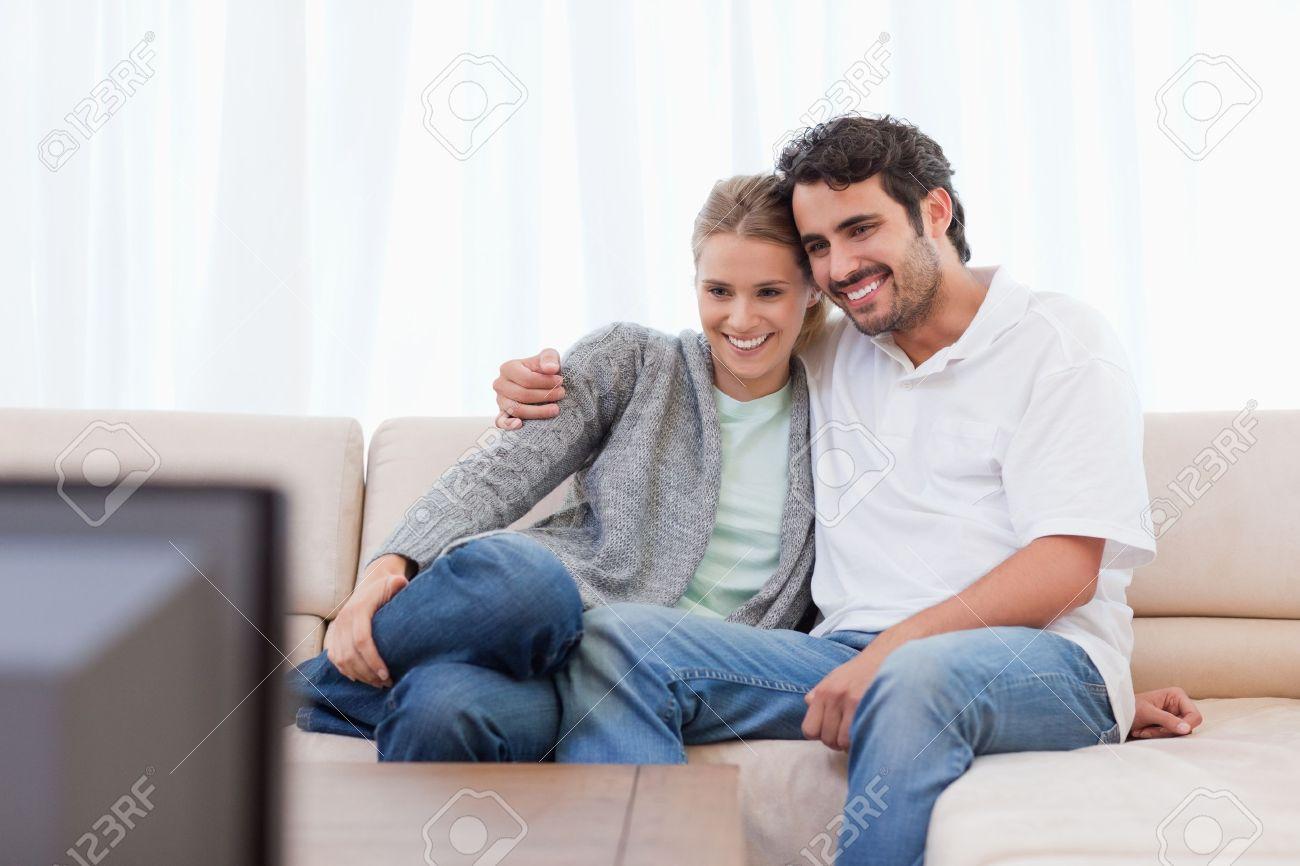 Смотреть онлайн муж и жена 14 фотография