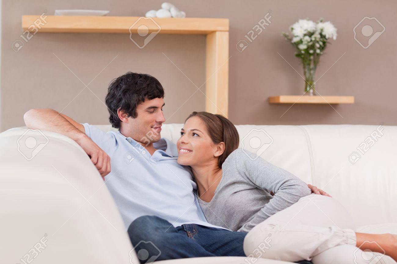Релакс для семейных пар казань 21 фотография