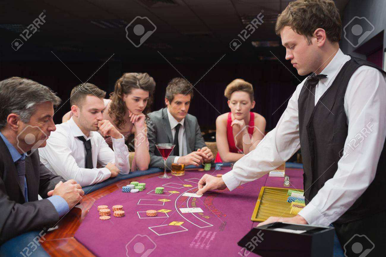 Playing poker at casinos betting gambling online online sports sports com