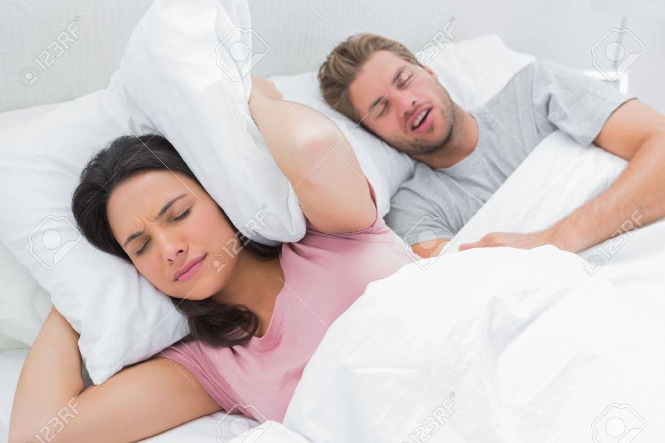 Dando Pro Amigo Do Marido