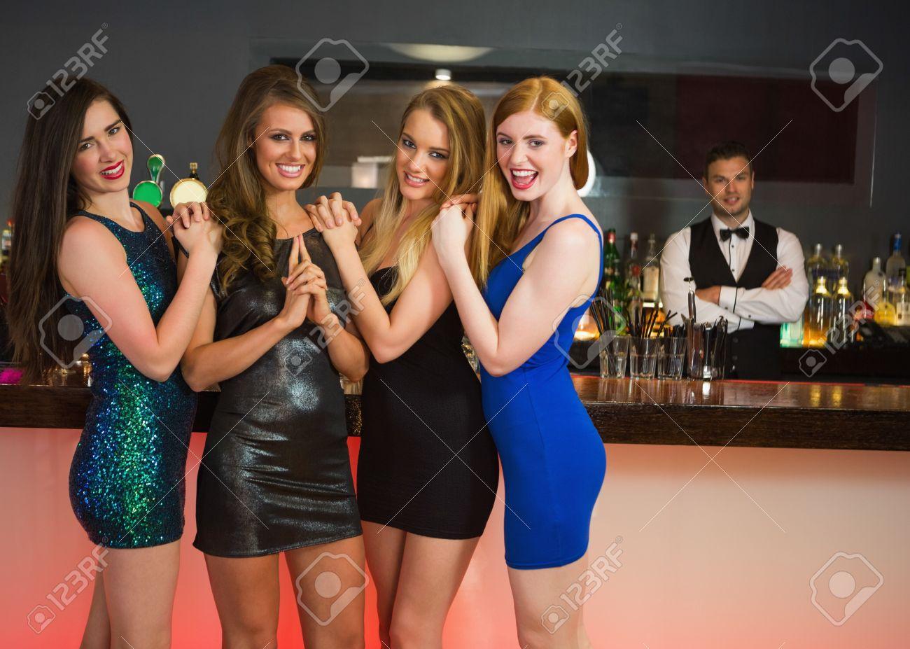 Sexy friends pics 4