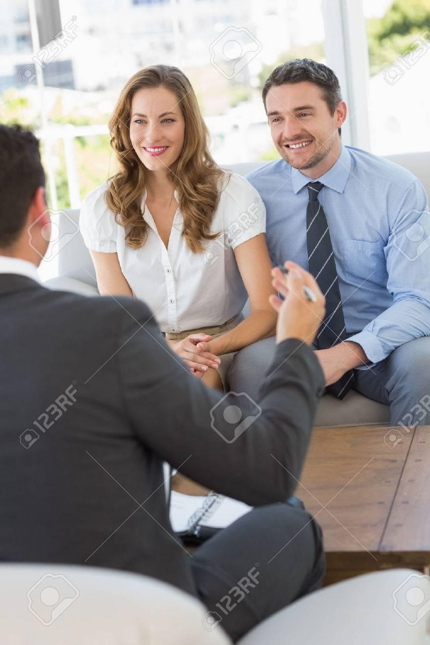 rencontre mon conseiller financier Comment garder votre virginité tout en fréquentations