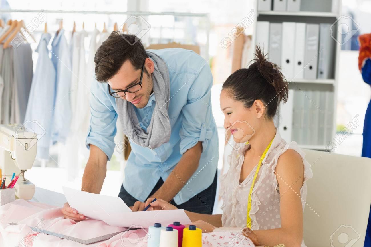 Fashion Designers Life Fashion Designer Life