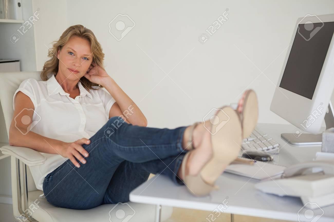 Pieds de bureau pieds de bureau reglable u abusic
