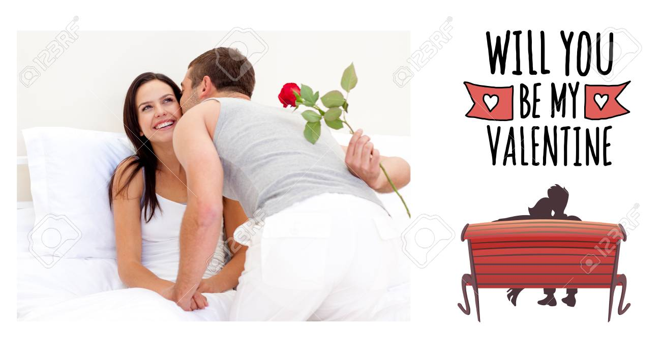 how to kiss my wife