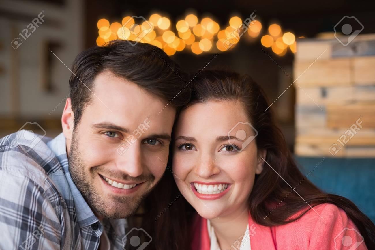 Dating Café PayPal