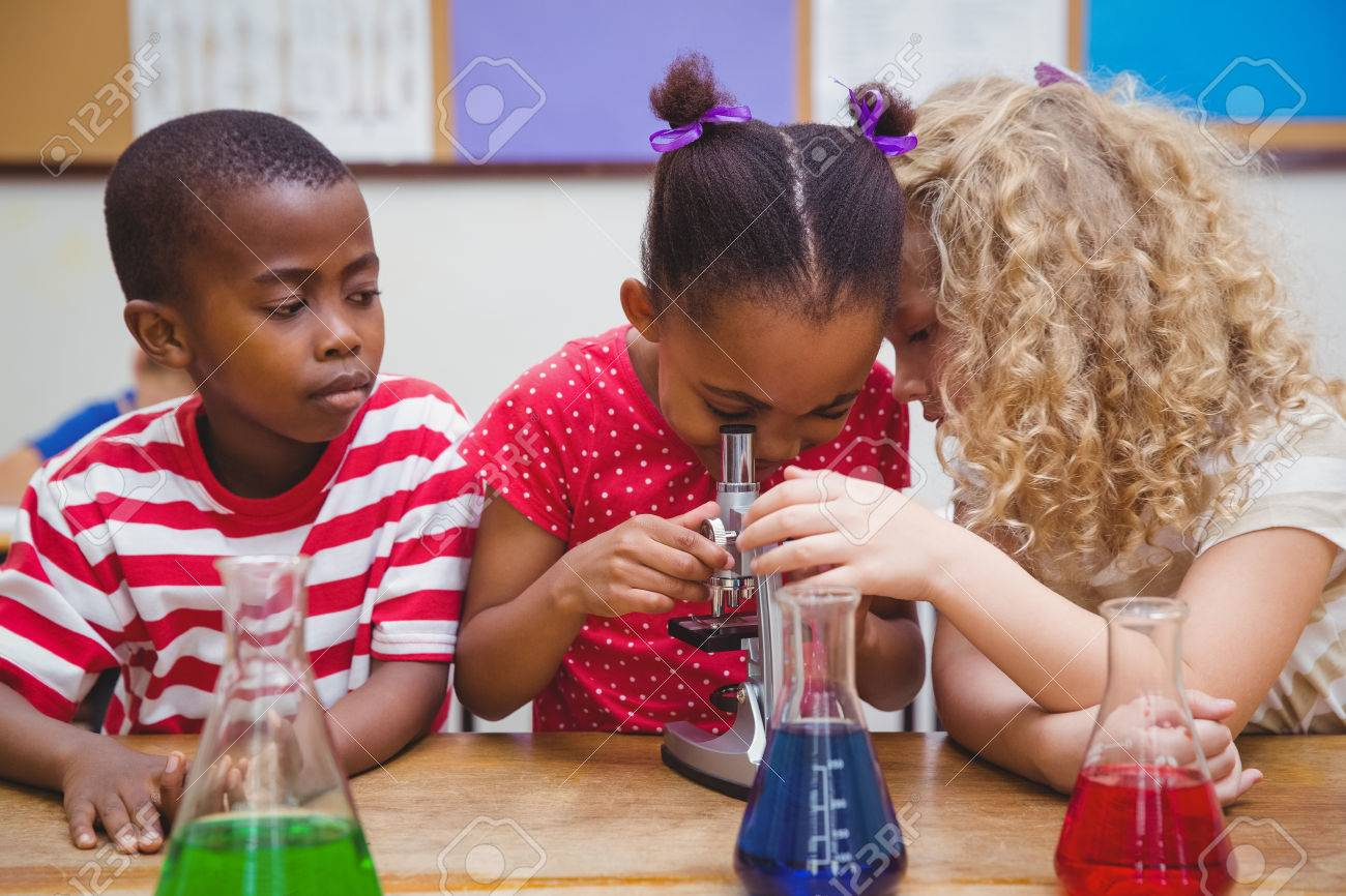Abg net kindergarten u ebärenstarku c zu besuch im lerchenberg