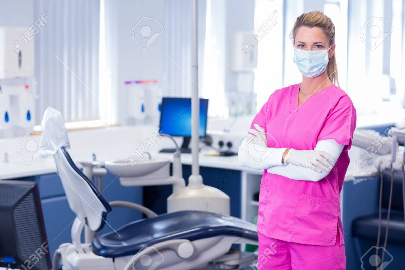 """quirurgica dental""的图片搜索结果"