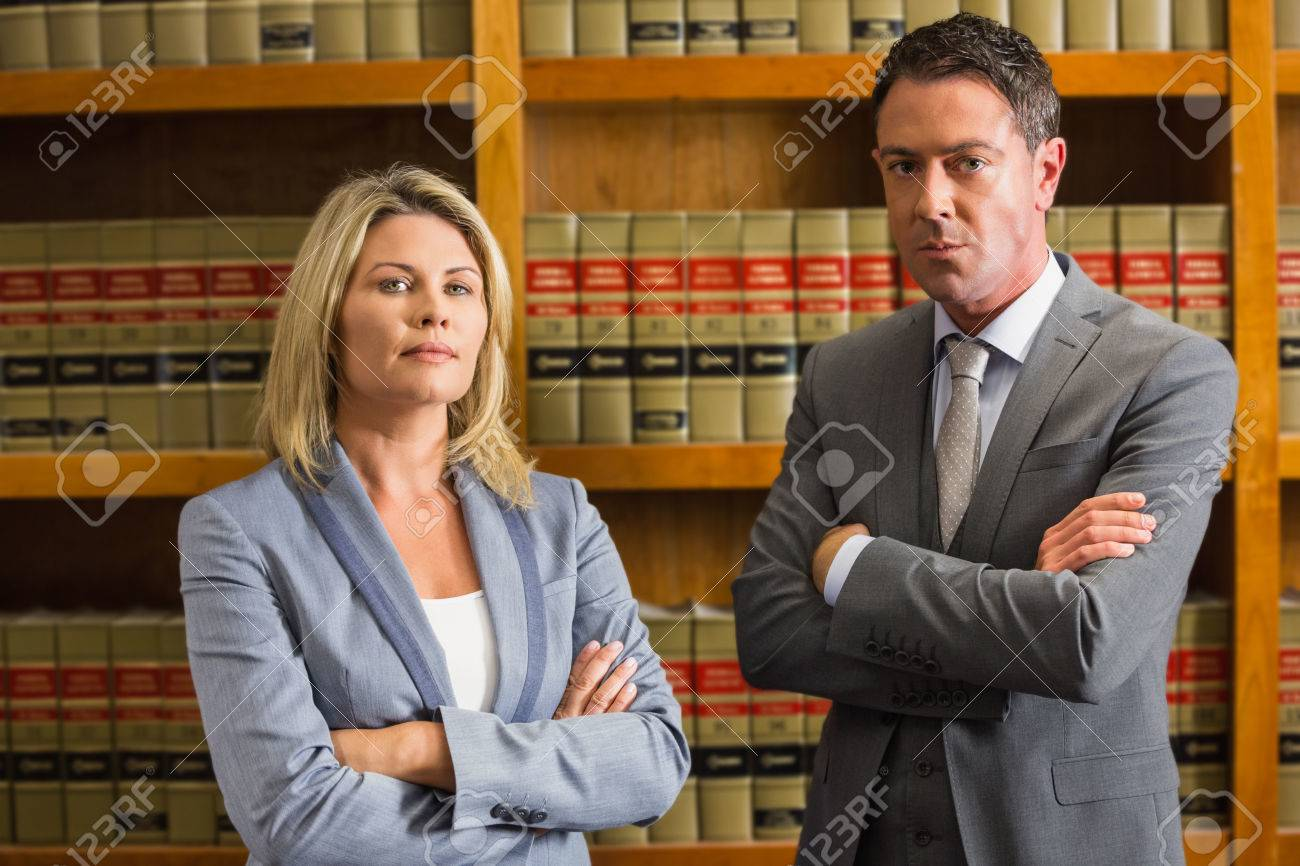 Image result for lawyers looking
