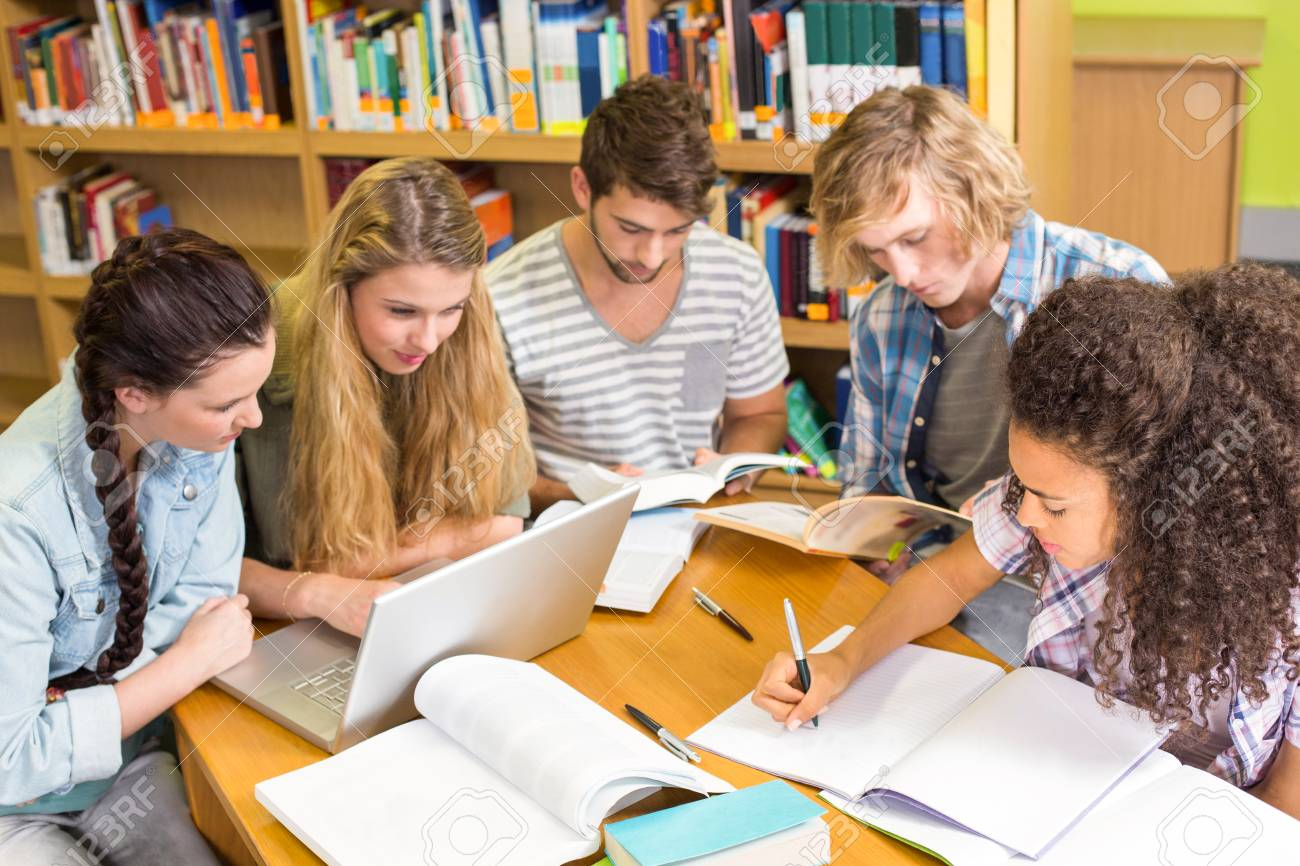 College students homework persuasive essay on eating disorders
