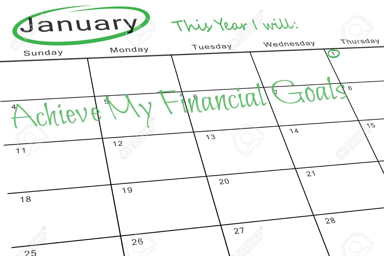 Calendario Gennaio.Quest Anno Faro Contro Calendario Gennaio