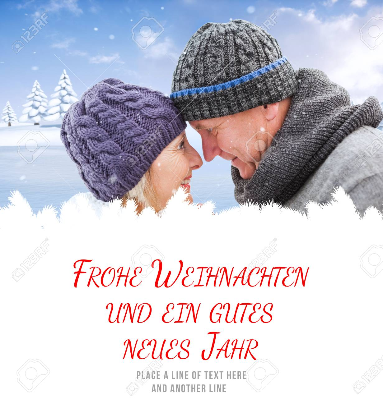 Großartig Weihnachten Messege Galerie - Weihnachtsbilder ...