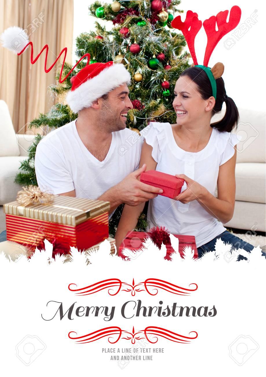 Geschenkideen paare weihnachten – Frohe Weihnachten in Europa