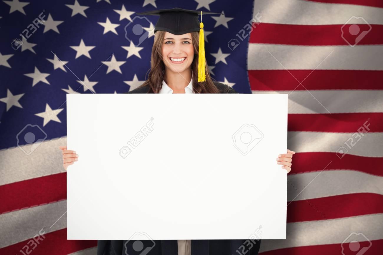 Vestidos de graduacion de estados unidos
