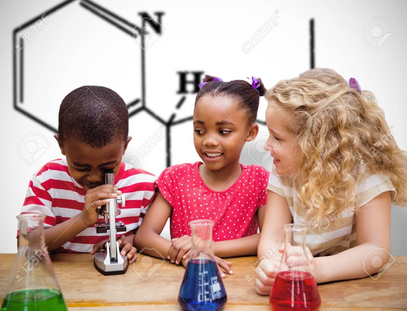 Kindergarten st martin amberg naturwissenschaft und technik