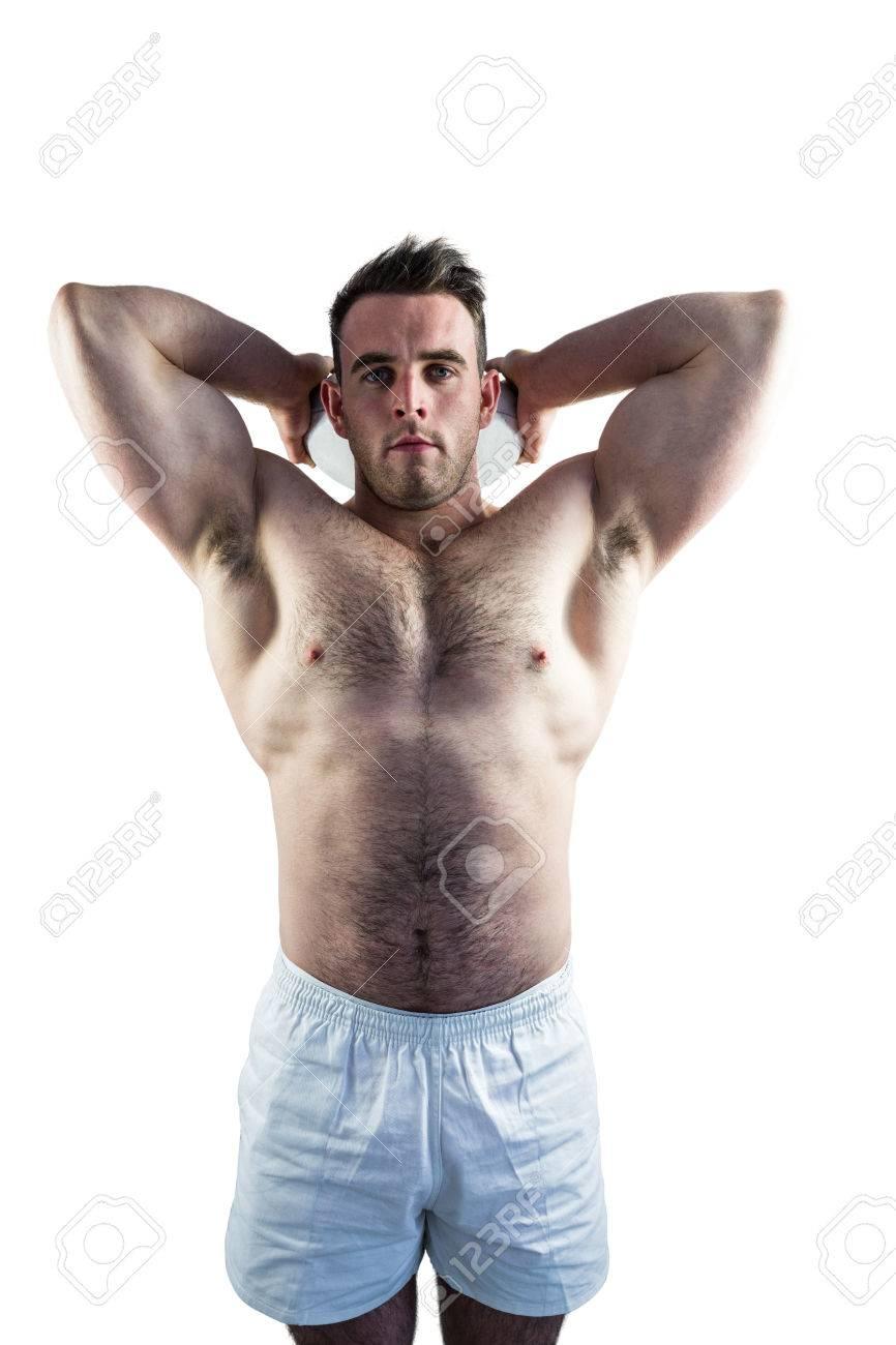 rugby spieler nackt