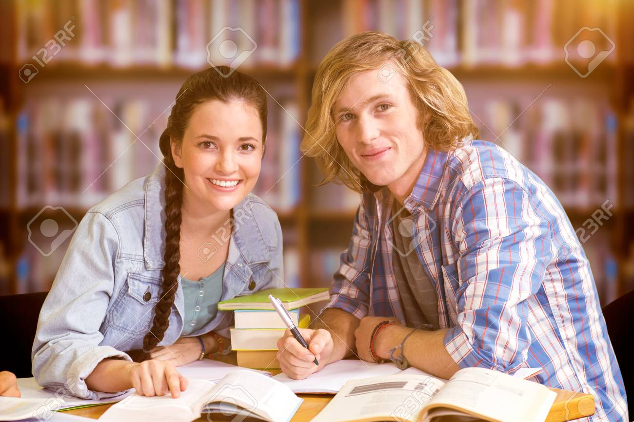 movie in a research paper Thus when purchasing your research paper from our service, you could be sure, that it will be passed to the specialist in this sphere, which would certainly positively impact the quality of the work read more information how you can buy a research paper at essaytv what we offer to our customers.