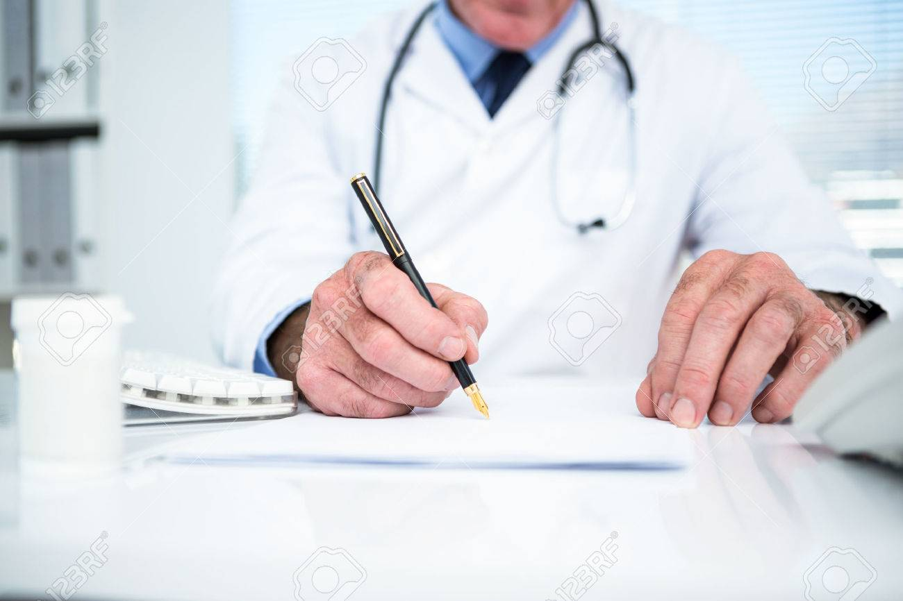 doctor essay writing Essays - largest database of quality sample essays and research papers on my dream to become a doctor.