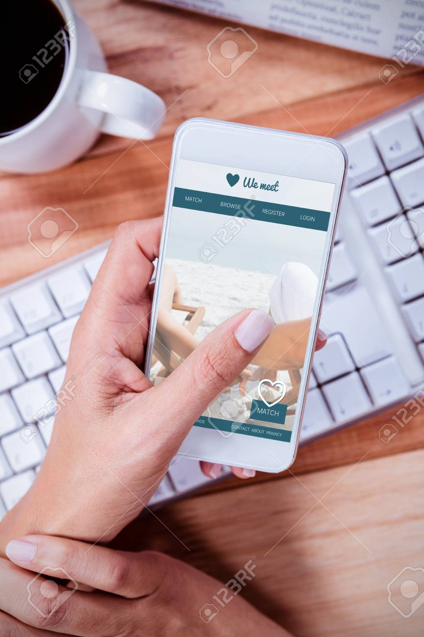 meilleur mobile rencontres en ligne