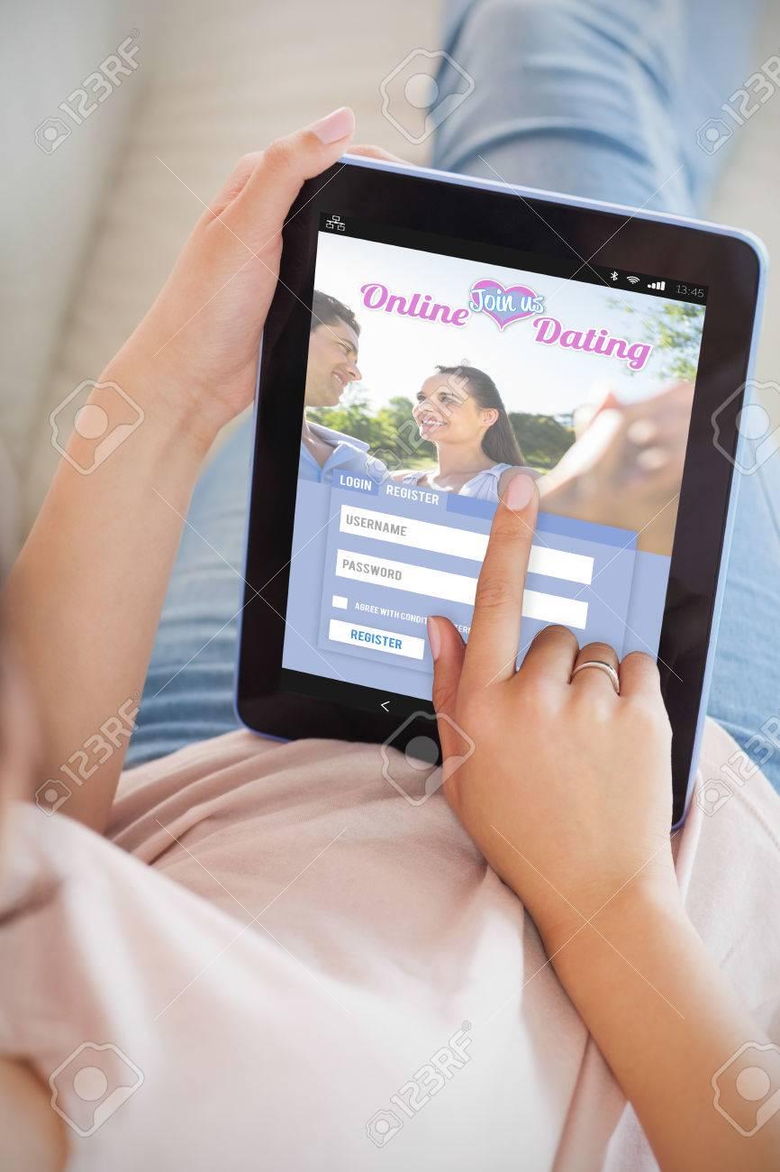 messagerie texte gratuit en ligne datant