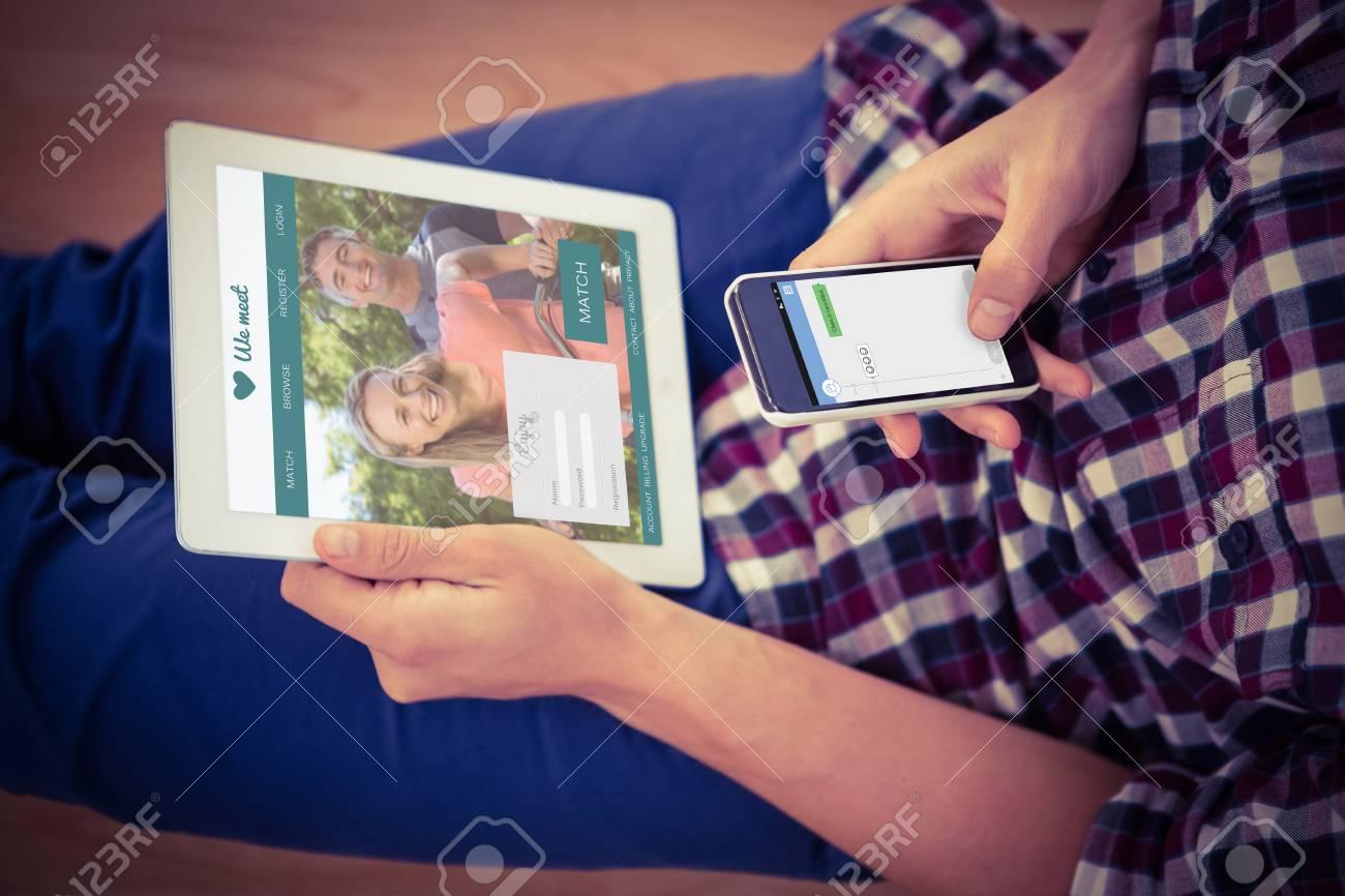 online dating mann
