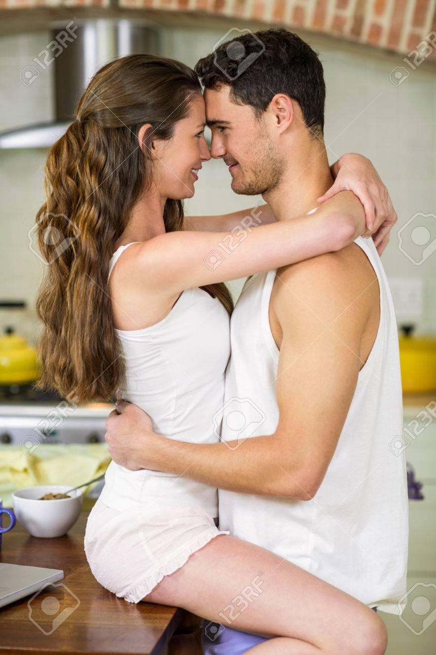 Jungs beim kuscheln was lieben 15 Gründe