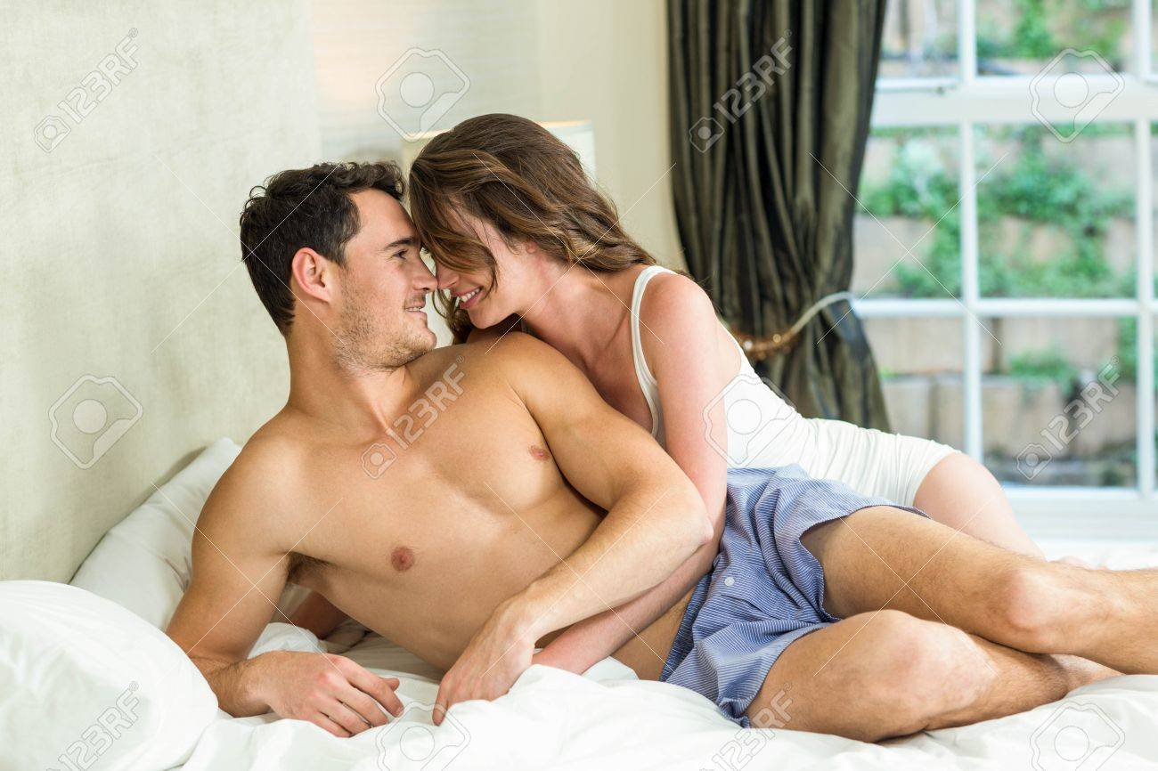 Big rapids mi single gay men