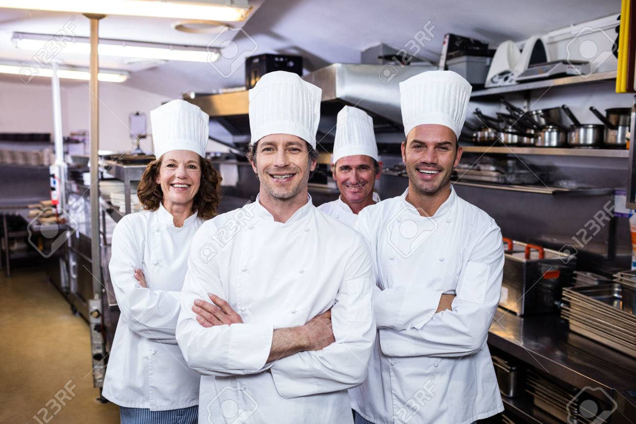 Großartig Zu Viele Köche In Der Küche Zeitgenössisch - Ideen Für Die ...
