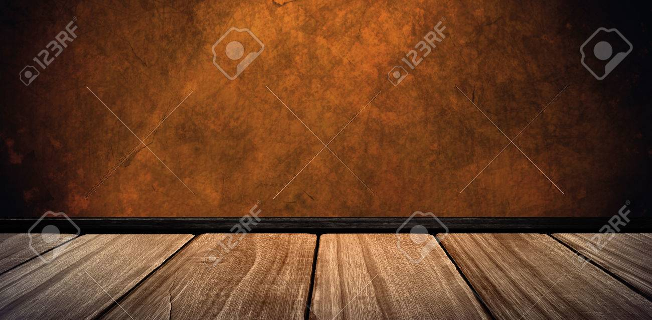 Lovely Brauntöne Wand Reference Of Standard-bild - Weiße Mit Parkett Gegen Brauntönen