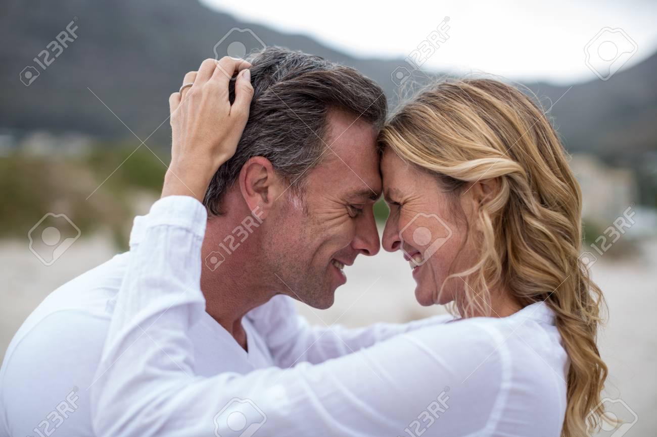 Mature romance videos