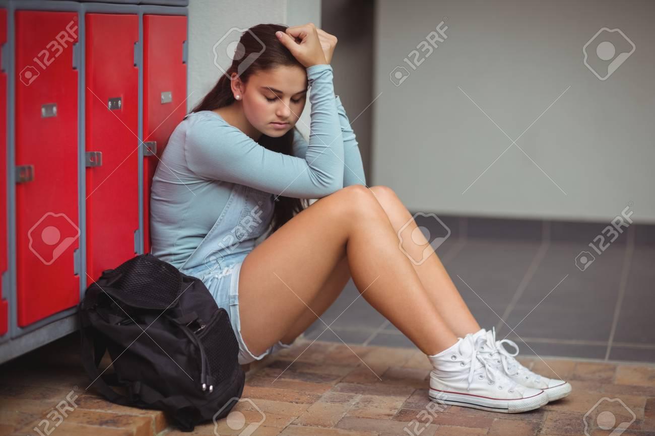 Hot School Girl Fucked Teacher