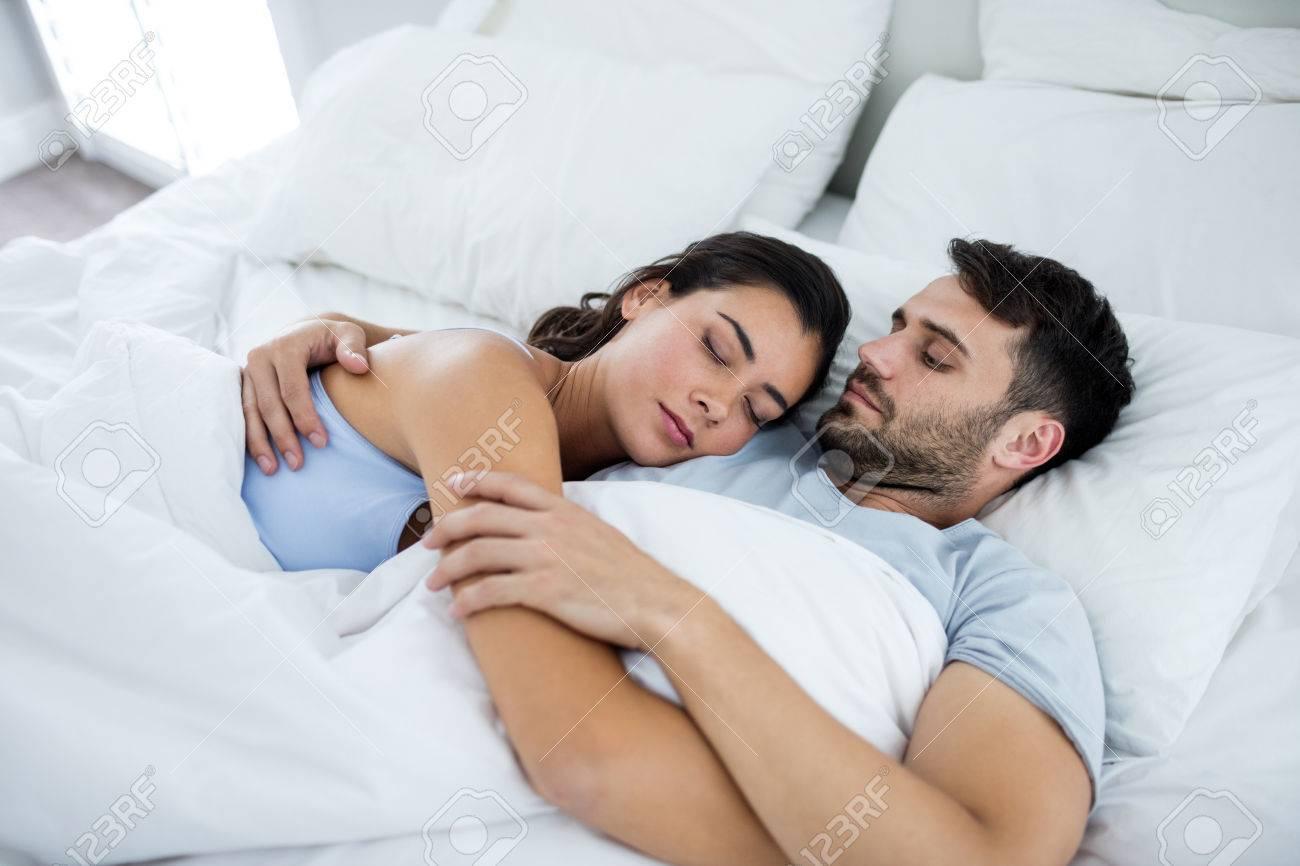 Hot Romantic Passionate Sex