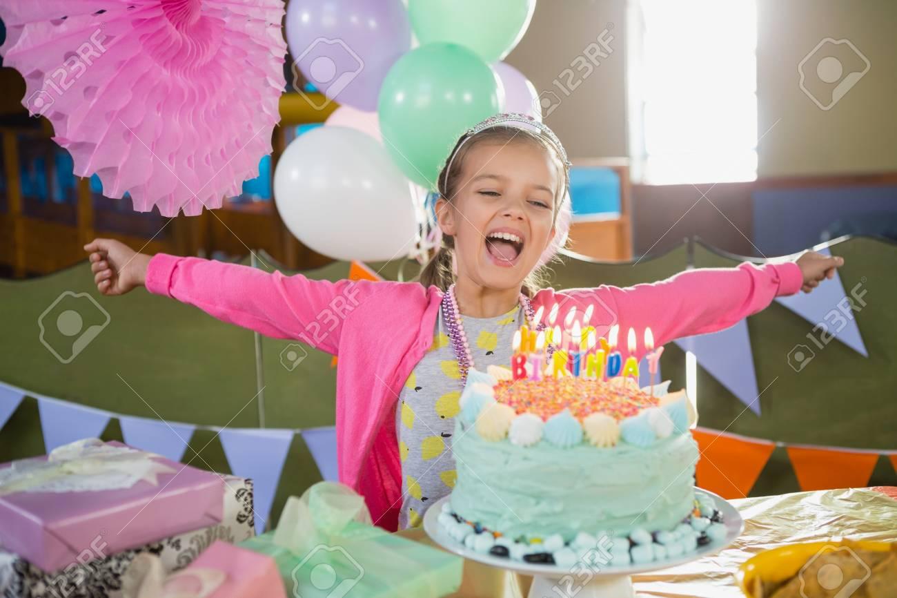 recherche anniversaire fille