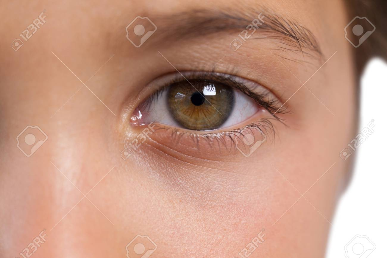 close up of boy with hazel eyes stock photo picture and royalty