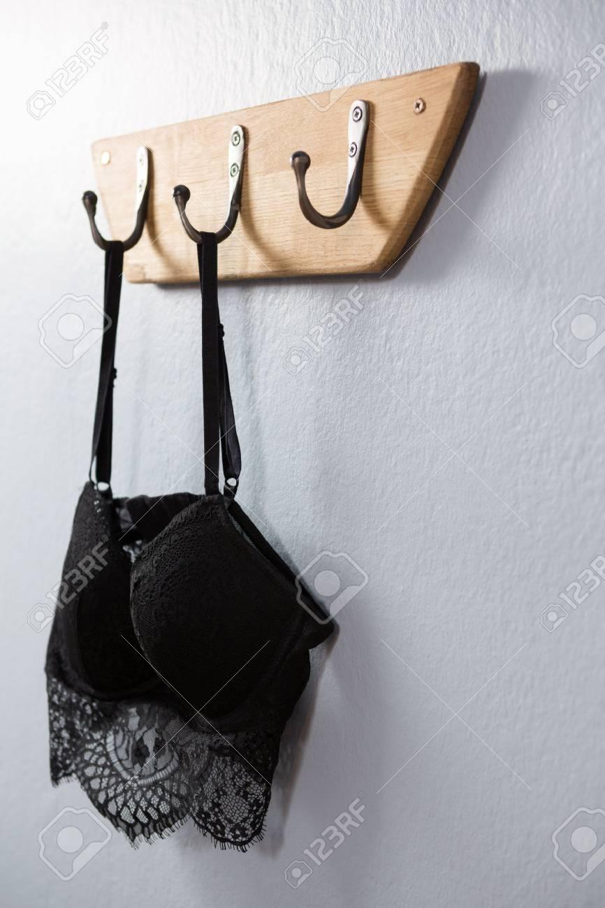 Haken-up hängen Bewertungen
