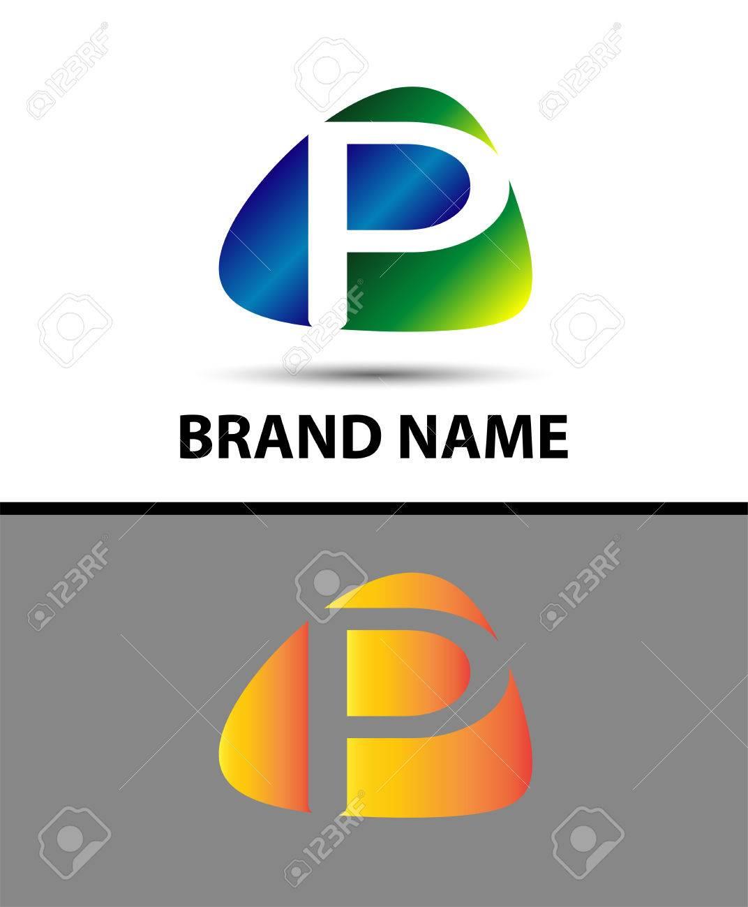 Estratto lettera p logo clipart royalty free vettori e illustrator archivio fotografico estratto lettera p logo altavistaventures Gallery