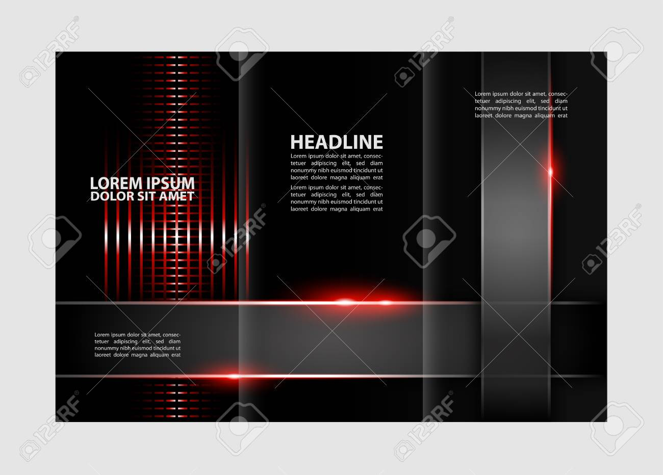 brochure templates for publisher.html