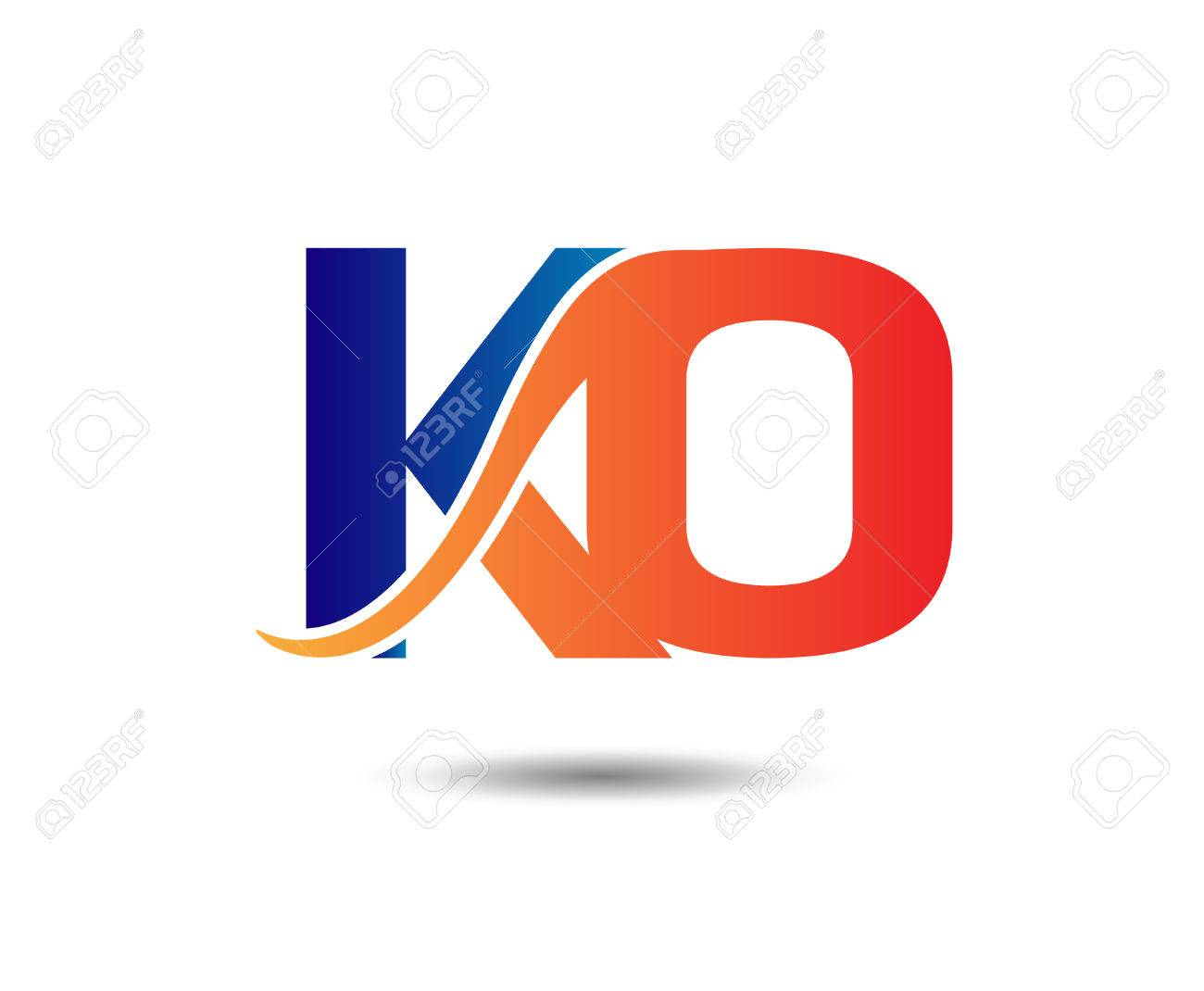 American airlines stock symbol images symbol and sign ideas ko stock symbol image collections symbol and sign ideas letter ko royalty free cliparts vectors and buycottarizona