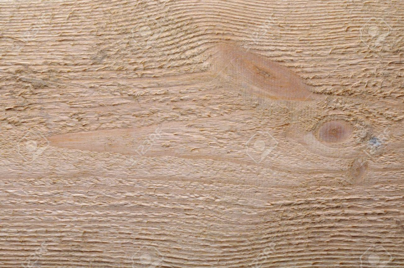 Old wooden boards as background - Old Wood Board Texture Background Or Pattern Stock Photo 11376539