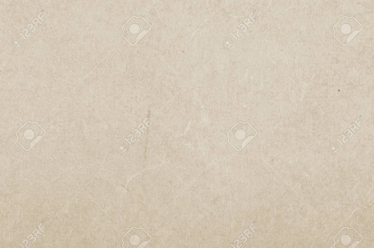 Grunge paper texture  Light background or texture Stock Photo - 16853509